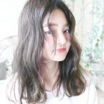 mer2_edited-1